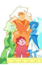 Ask Or Dare The Momswapped Gems! by _-Momswapped_Lapis-_
