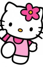 Hello Kitty Facts:3 by CaramelBunny