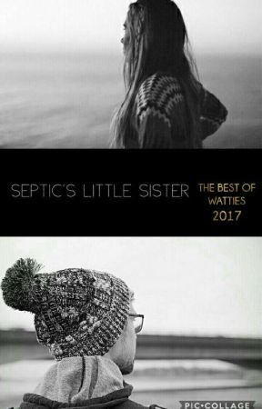 Septic's Little Sister by Flickerz9394