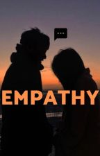 Empathy |  jay. park [completed] by goretexx