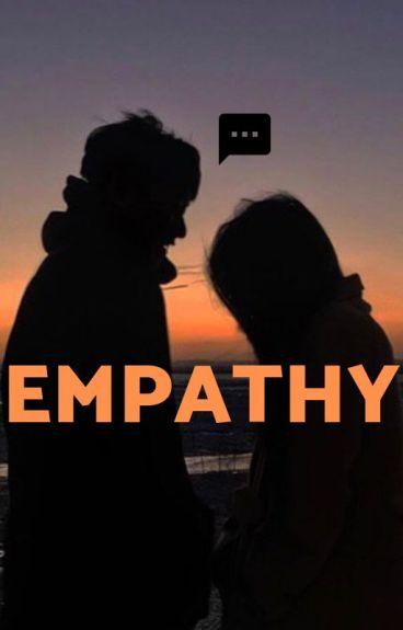 Empathy |  jay. park