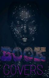 Book Covers  by Twinkle_Teardrops