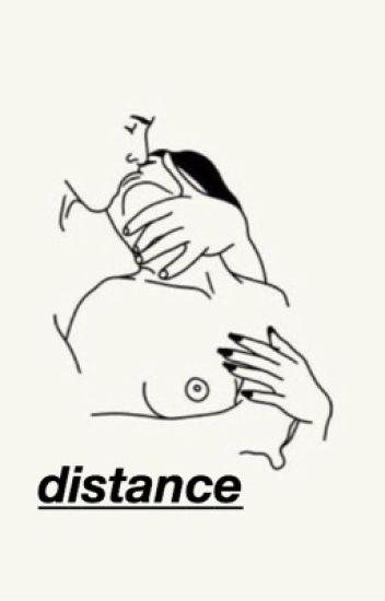 distance → jack gilinsky