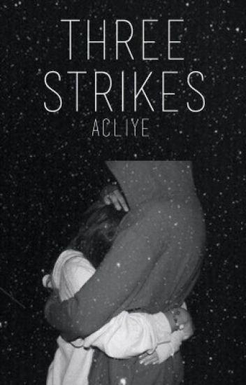 Three Strikes | Benny Rodriguez