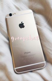 groupchat | max meyer  by brandts