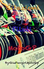 Citazioni Piloti MotoGP by Giu_46_58
