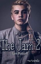 The Jam 2 || Sam Pottorff by martinahello