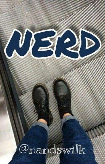 Nerd?