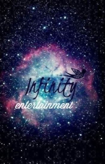 Infinity entertainment (Apply fic)