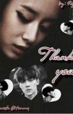 Thank You by ryndyo93