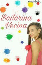 La bailarina vecina • Bianzalo • by stupidxcbt