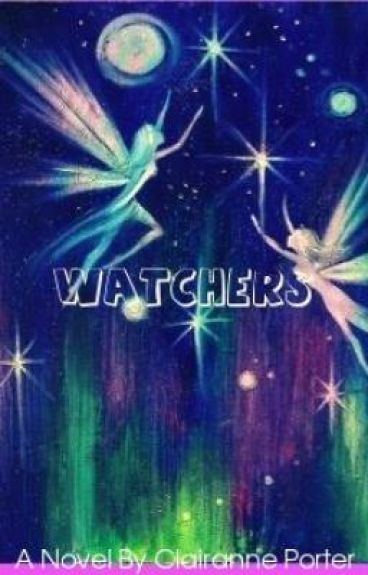 Watchers
