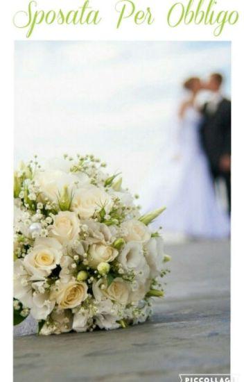Sposata Per Obbligo