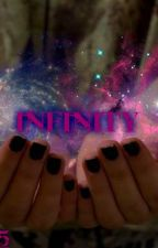 INFINITY by Infinity1625