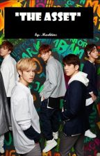 The Asset - Mark Tuan and Got7 Fanfic by Marktinz