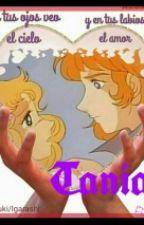 El Amor Llega Cuando Menos uno Lo Espera by TaniaFrias4