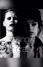 Falling for crazy by darkskys_3