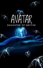 Avatar: Daughter of Neytiri by BeautifulWolfGirl
