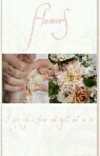 Flowers (AU Larry) by favesivan