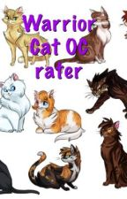 Warrior Cat OC rater (CLOSED) by Warrior_Cats_FTW