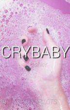 crybaby; joshler by moaningpilots