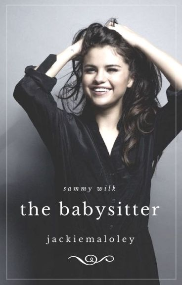 The babysitter / wilkinson
