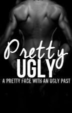 Pretty Ugly by thewanderess
