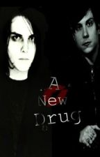 A New Drug by GDB123
