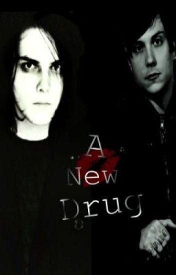 A New Drug