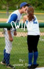 Swing by qveen_Em