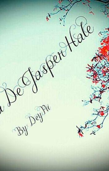 La Hija De Jasper Hale