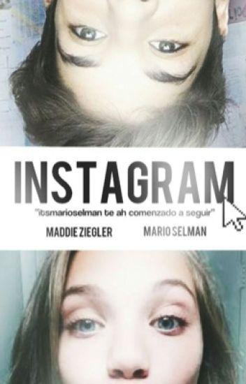 Instagram |Mario Selman|