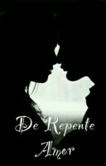 De Repente Amor