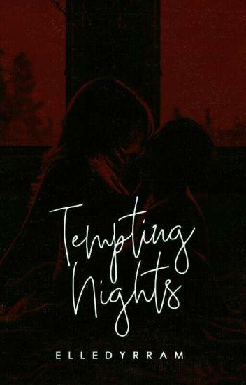 Tempting Nights