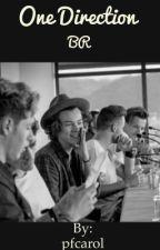 Traduções | One Direction | PT/BR by pfcarol