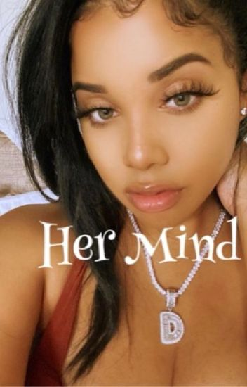 Her Mind His Heart