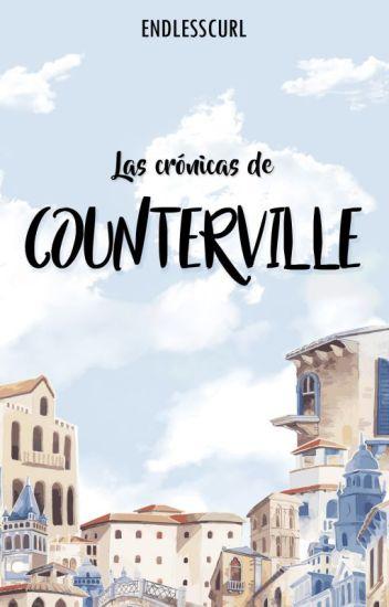 Las crónicas de Counterville
