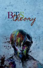 BTS Theory by Yoongay-G-U-STD