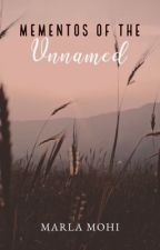 Mementos Of The Unnamed  by MairimDi