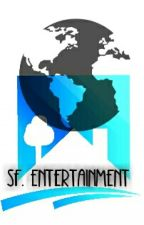 SF Entertainment (Apply Fic) [CLOSED] by Duh_Itz_Me