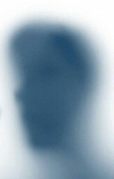 Schatten (Blutsbande 10)