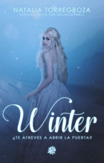 Winter [RE-SUBIENDO]