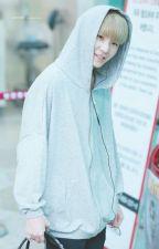 [Hozi] [Chuyển Ver] [Yêu Em Rồi đấy] by Hoon1506