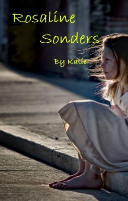 Rosaline Sonder