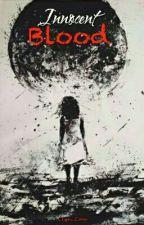 Innocent Blood ♦ Kōga (Inuyasha) by Cryptic_Cotton