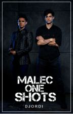 Malec One Shots by djordi