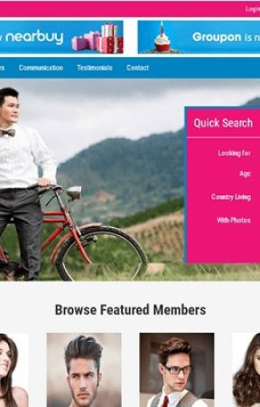 open source php dating site volledig gratis dating sites in Koeweit