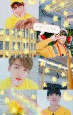 [Chuyển ver][KookV][HopeGa]- Bảo bối, Đừng Sợ! by JessicaTruong045
