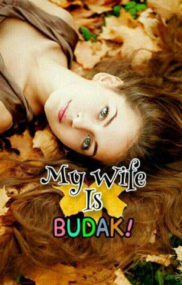 My Wife Is Budak?!