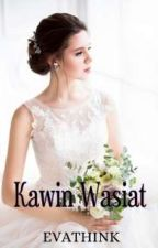 Kawin Wasiat by Evathink